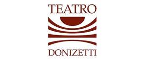 teatro-donizetti.jpg