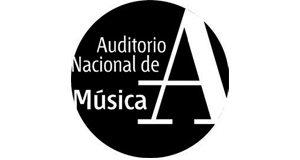 https://tenorjorgeelias.com/wp-content/uploads/auditorio-nacional-musica.jpg