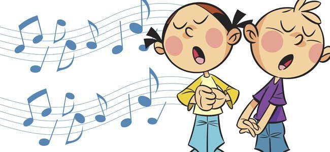 cancionesfrancesas-p