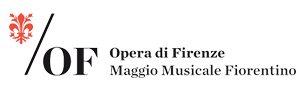 Opera Di Fiorenze