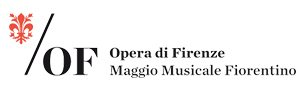 https://tenorjorgeelias.com/wp-content/uploads/opera-di-fiorenze.jpg