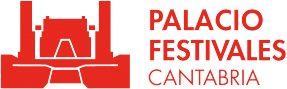 https://tenorjorgeelias.com/wp-content/uploads/palacio-festivales-cantabria.jpg